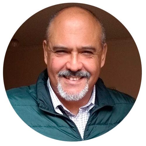 Sergio González - Director Overflow Emprende