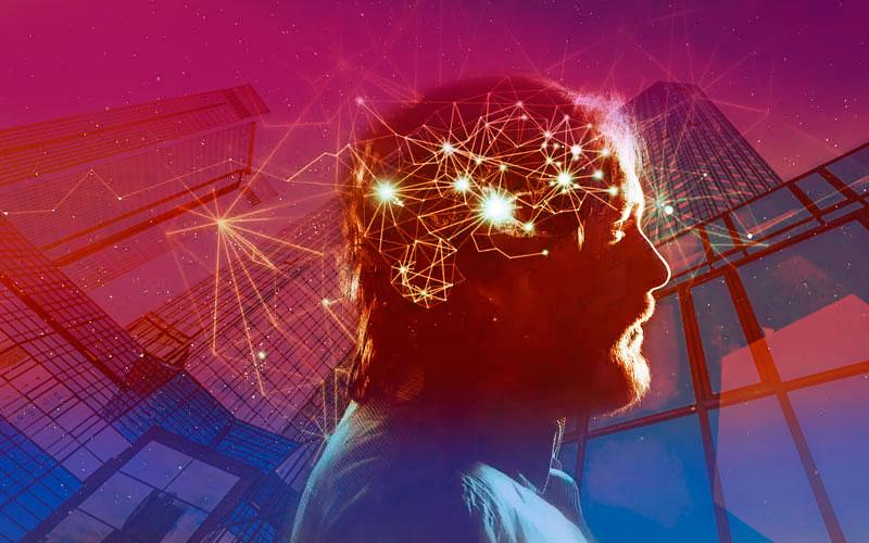 Estrategias para Capturar la mente del cliente - Overflow.pe