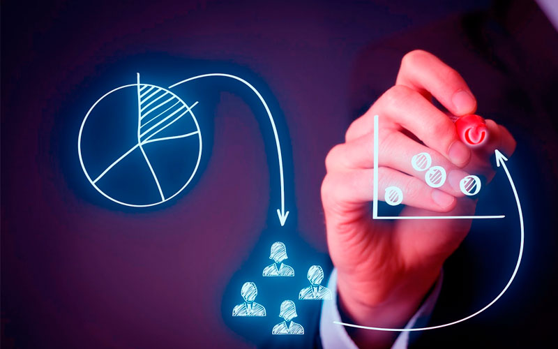 Cómo incrementar la demanda de mis productos y servicios - Overflow.pe
