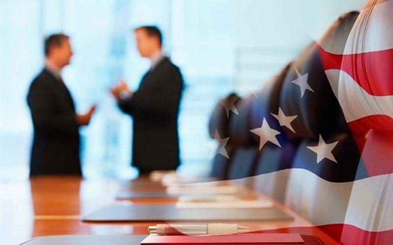 Abrir un negocio en USA - Overflow.pe