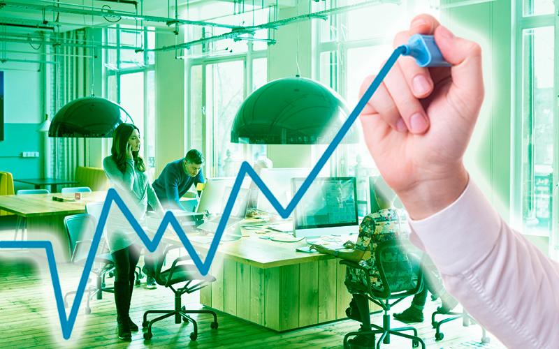 Cómo detonar las ventas en tu negocio nuevo - Overflow.pe