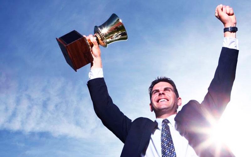 ¿Qué implica ser exitoso? - Overflow.pe