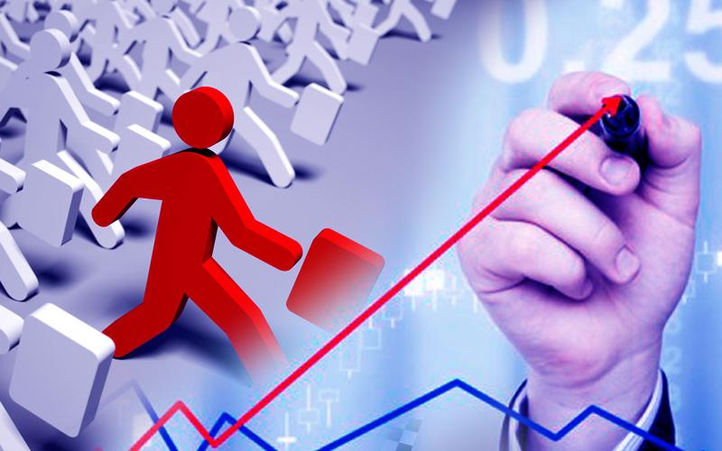 La mirada financiera sobre las ventas - Overflow.pe