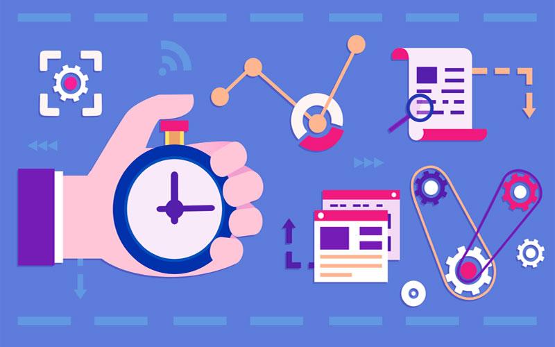 Interactuar con el usuario y hacer seguimiento para crear contenidos digitales efectivos - Overflow.pe