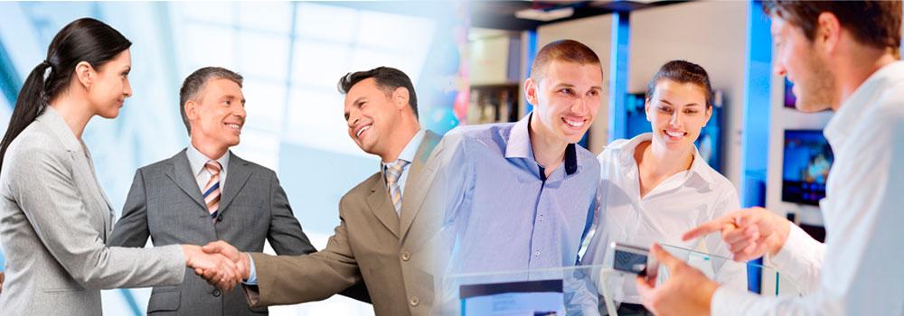 Necesitamos tomar en cuenta qué capacidades desarrollar a favor de nuestros clientes en el trabajo de campo en ventas - Overflow.pe