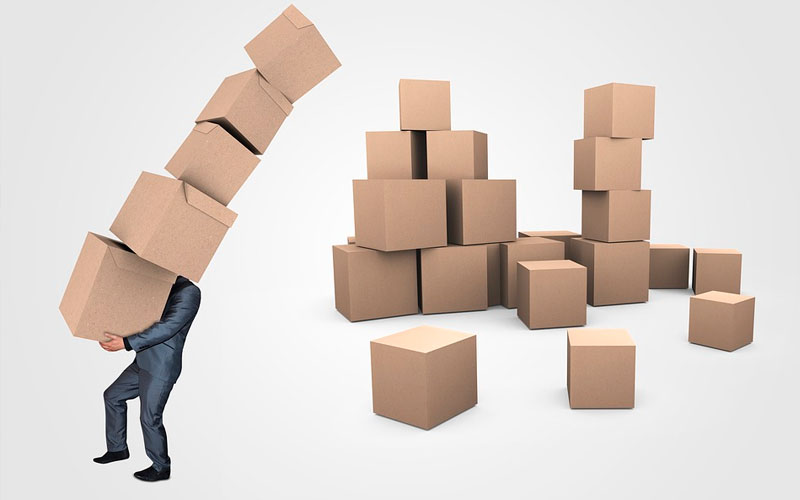 6 estrategias logísticas para desarrollar tu negocio - Overflow.pe