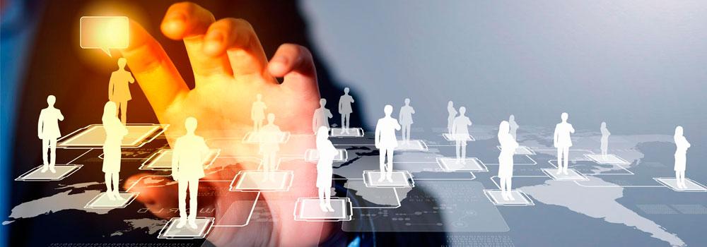 Para competir el nuevo branding aporta una gestión más cercana al cliente - Overflow.pe