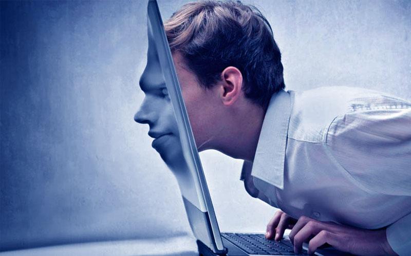 Antes que virtual, necesitamos un negocio real - Overflow.pe