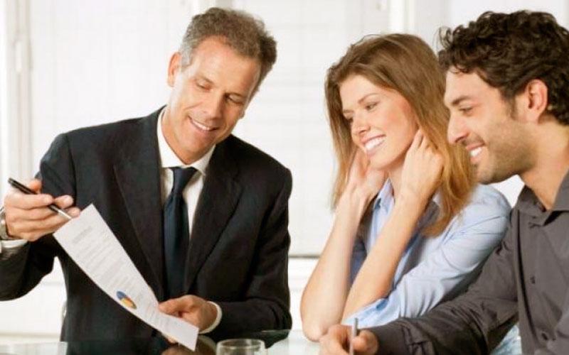 Cómo administrar una mejor relación con el cliente - Overflow.pe