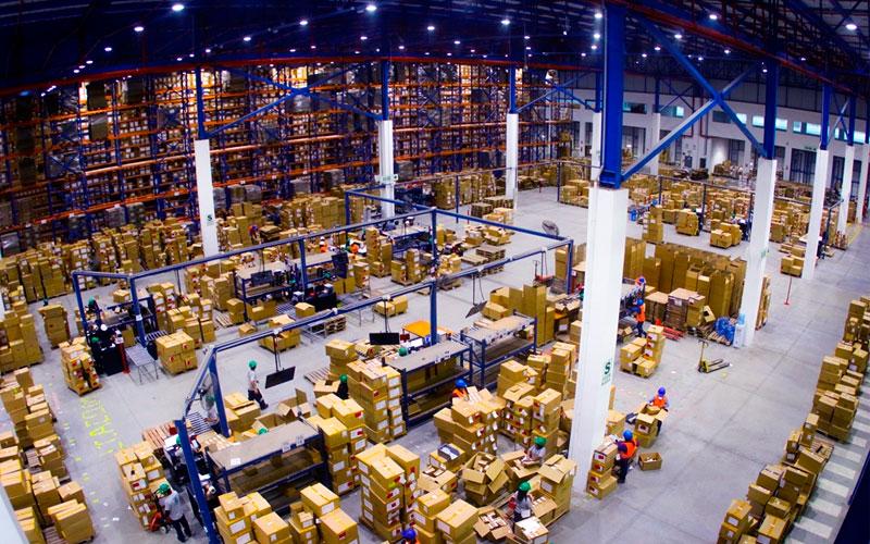 La gestión de inventarios es clave para desarrollar un servicio delivery optimizado y exitoso - Overflow.pe