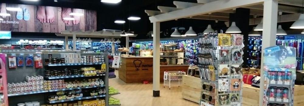 Necesitamos ofrecer la mejor experiencia en nuestra tienda - Overflow.pe