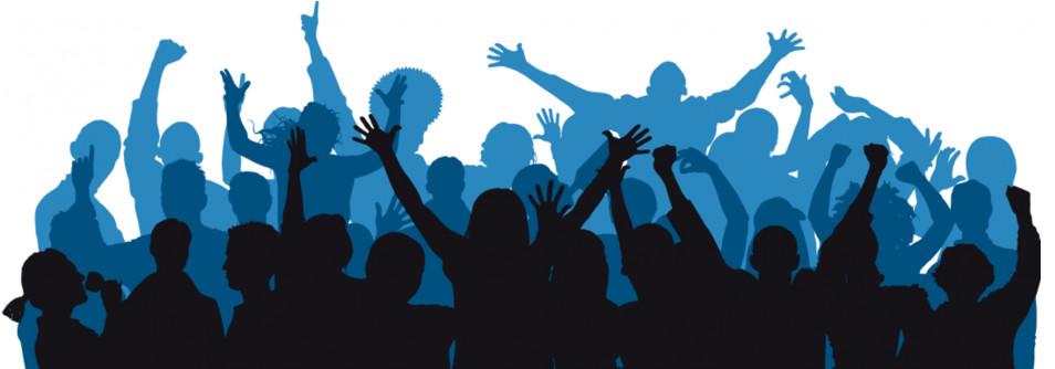 Somos seres sociales interdependientes del Autoconocimiento y la Empatía - Overflow.pe