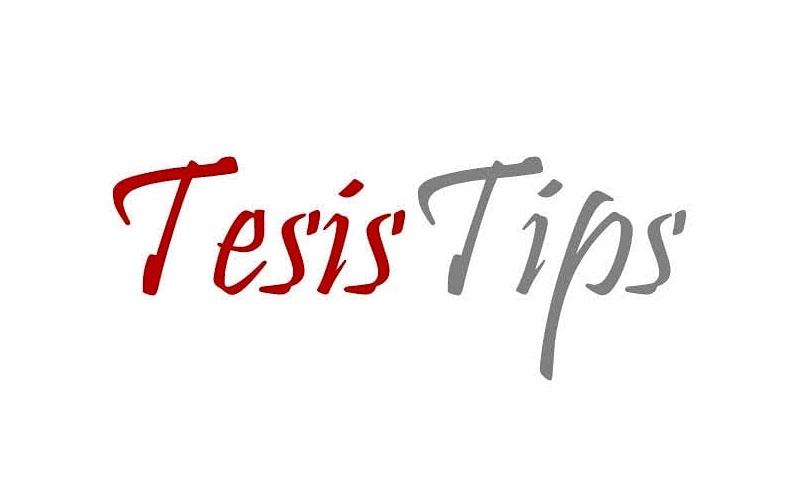 Tesis tips liderado por Berenice Palomino aporta ideas para el desarrollo de tesis de posgrado - Overflow.pe