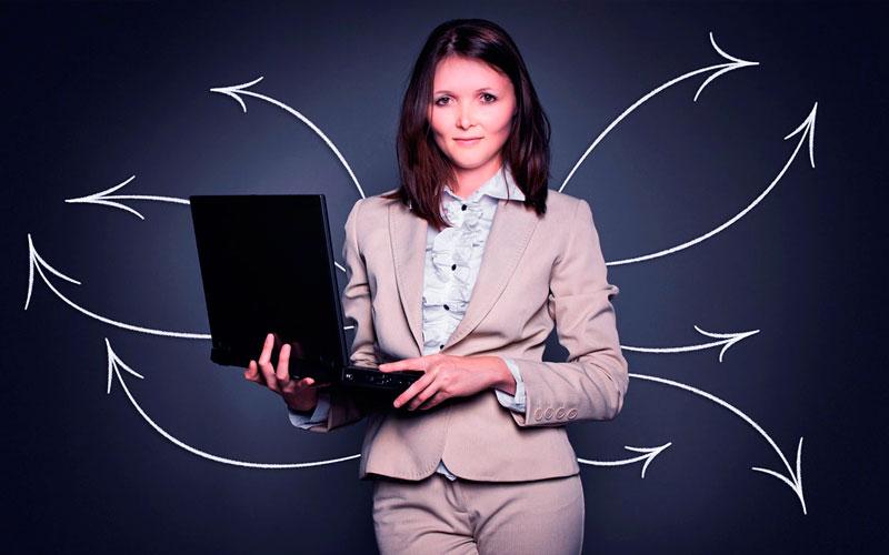 Lectura recomendada: ¿Qué significa ser profesional?