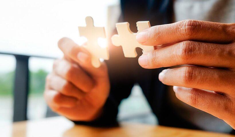 ¿Porqué no alcanzamos las metas de ventas? 7 razones - Blog Emprendedor - Overflow.pe