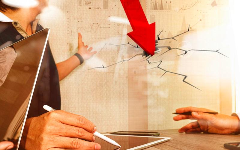 ¿Porqué no alcanzamos las metas de ventas? - Overflow.pe