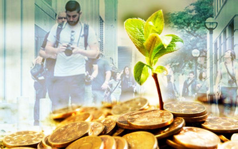 ¿Qué implica emprender con poco dinero? - Overflow.pe