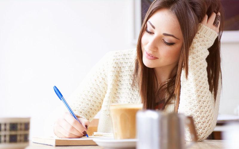 Crear un listado de tareas y ejecutarlas - Overflow.pe