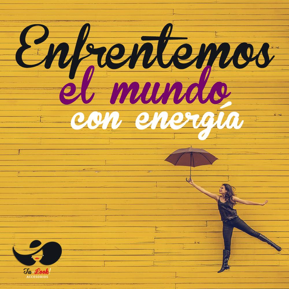 Meme Tu Look - Enfrentemos el mundo con energía - Overflow.pe