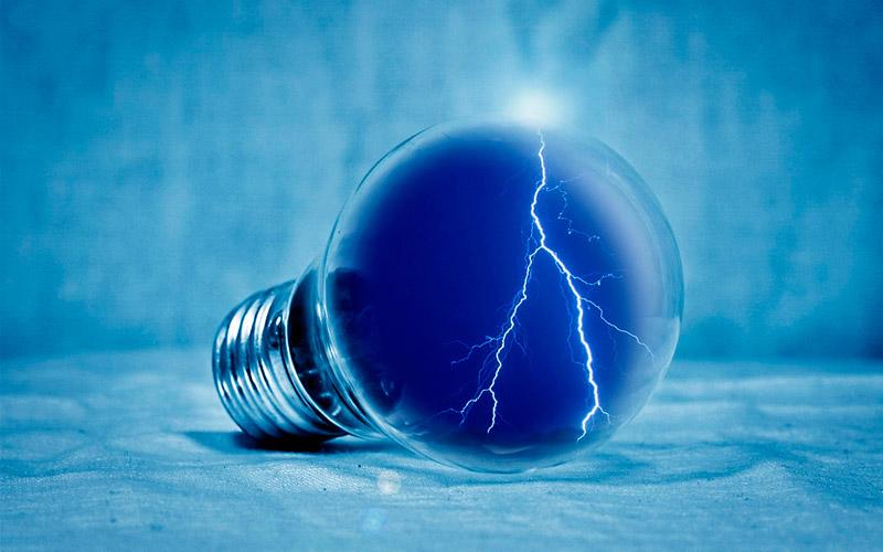 ¿Por qué no se aplica Innovación en todas las empresas? - Overflow.pe