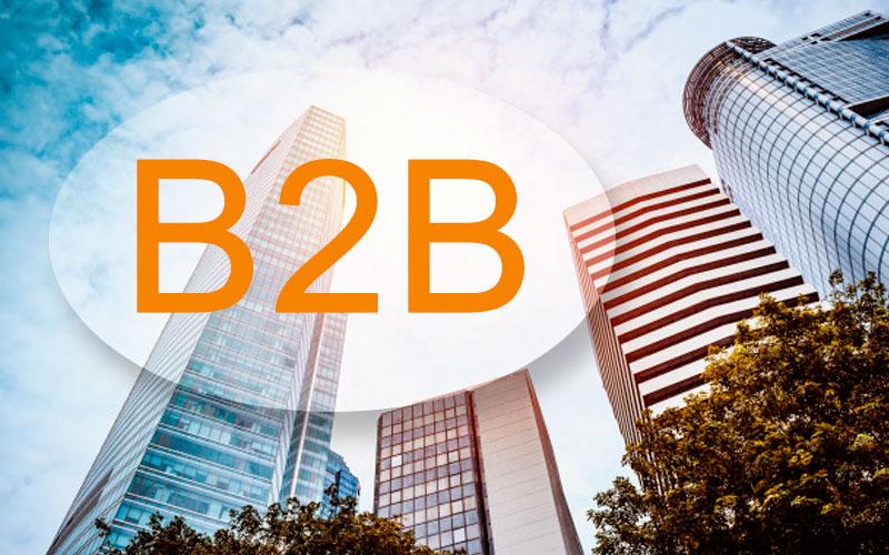 Produce clientes estratégicos b2b - Overflow.pe
