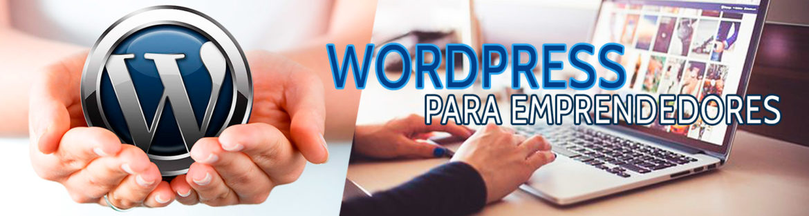 Wordpress para Emprendedores - Overflow.pe