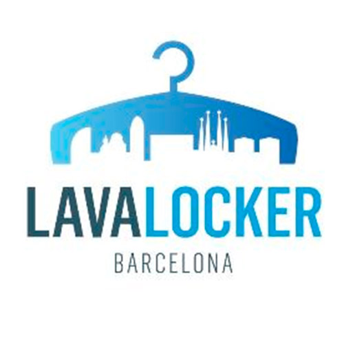 Lavalocker ofrece una Sede en Barcelona, Lockers por la ciudad y la recogida en un Servicio de contacto y entrega Delivery - Overflow.pe