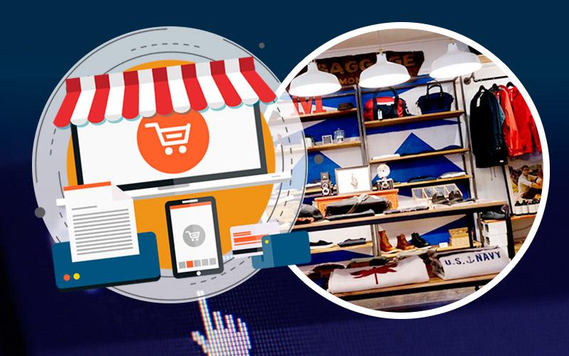 Emprender con una tienda en línea: ¿Qué considerar? - Overflow.pe