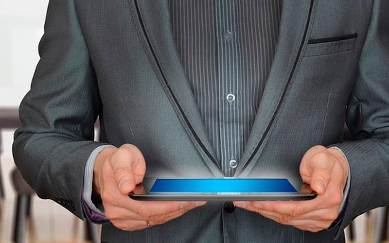 Encuesta Digital para vendedores profesionales - Overflow.pe