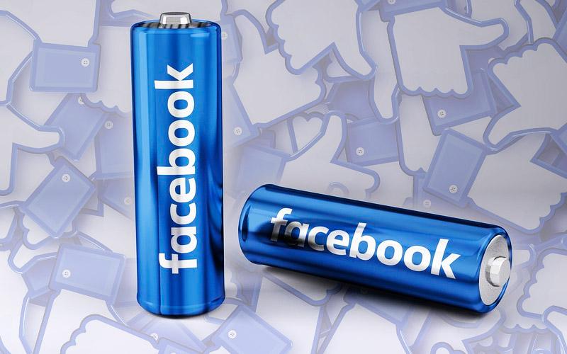 12 claves para añadir potencia a tus resultados con facebook - Overflow.pe