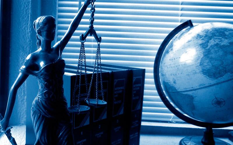 6 aportes de la Asesoría Legal al Emprendimiento - Overflow.pe