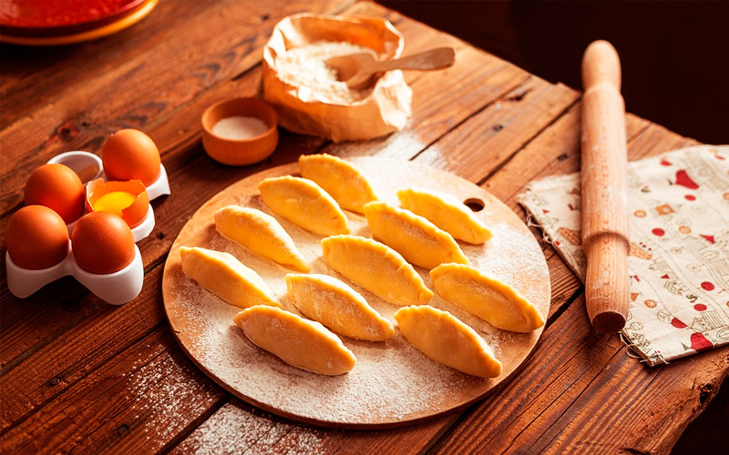 8 ideas de negocios gastronómicos por si sabes cocinar - Overflow.pe