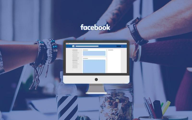 Campañas orgánicas y pagadas en facebook - Overflow.pe
