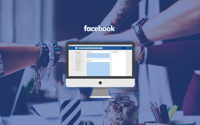 Pack Activamos tu Facebook Fanpage - Overflow.pe