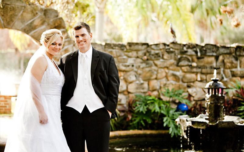 La Moda en la Ceremonia del Matrimonio es muy importante - Overflow.pe
