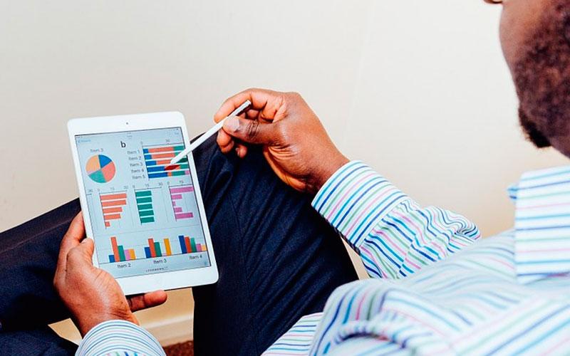 Los buenos negocios van más allá de los números y las finanzas - Overflow.pe