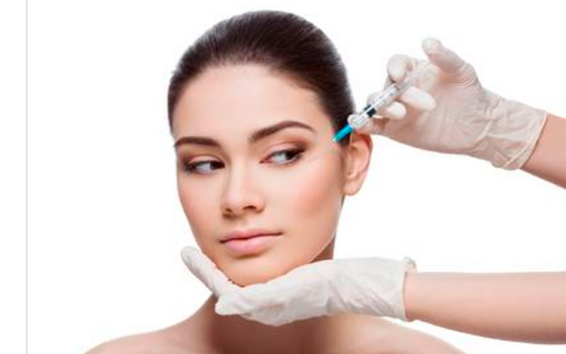 Tratamientos de Estética facial en DentalyEstetica.com