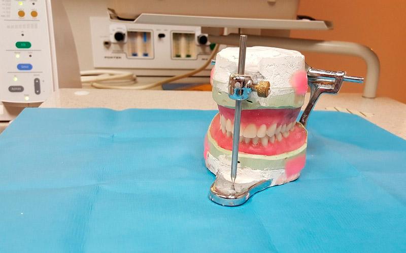 Tratamientos dentales especializados en DentalyEstetica.com