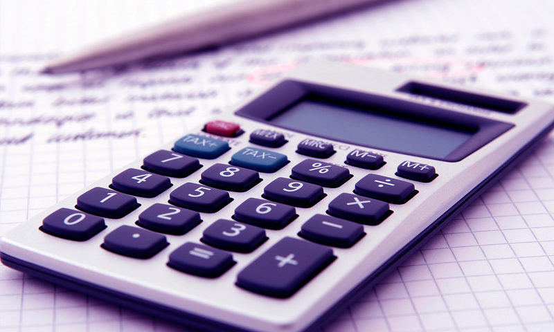 ¿Cuándo y cómo solicitar un préstamo para iniciar tu negocio? - Overflow.pe