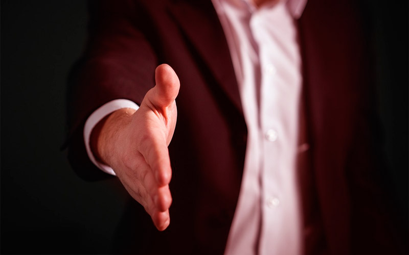 Cumplir los requisitos para cada convocatoria te acerca al éxito - Overflow.pe