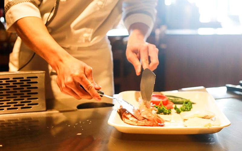 El control de mermas en la gastronomía inicia en la definición de las recetas - Overflow.pe