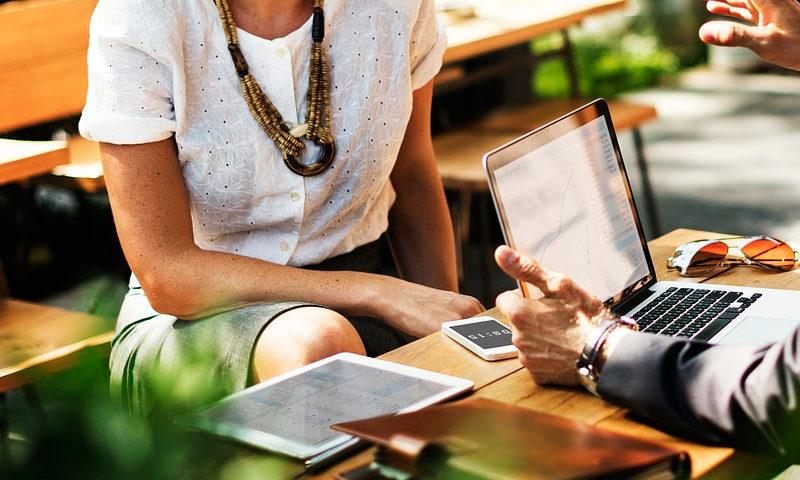 ideas para emprender tu próximo negocio: ¿De dónde obtenerlas? - Overflow.pe