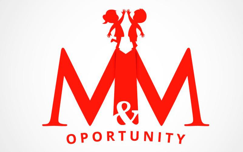 Programa de Venta Directa para Emprendedores con M & M Oportunity