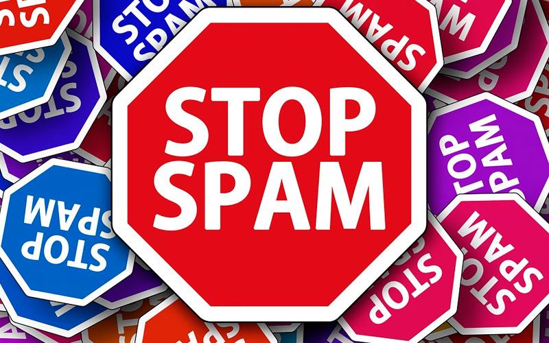 El SPAM o correo no solicitado además de estar regulado es bloqueado por los sistemas de servidores que lo controlan - Overflow.pe