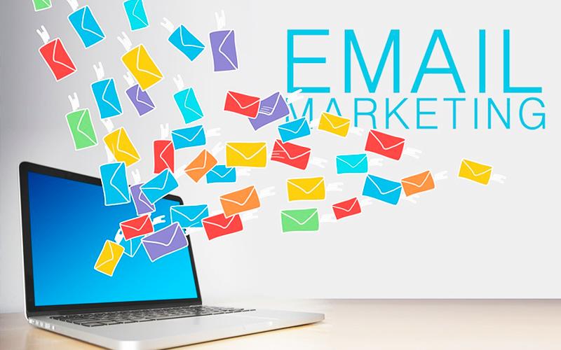 El email marketing está regulado en Europa, USA, Perú y otros países - Overflow.pe