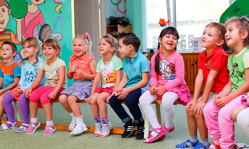Eventos infantiles: Emprender en un mundo divertido - Overflow.pe