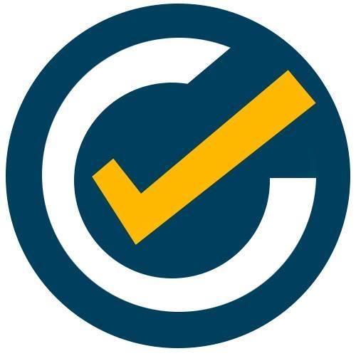 Logo Emprende Al Día es propiedad de Overflow Emprende