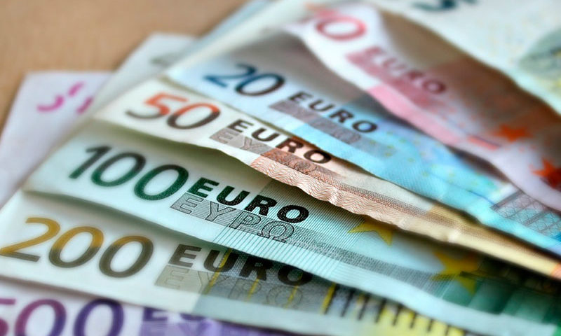 8 ideas que aportan abundancia financiera - Overflow.pe