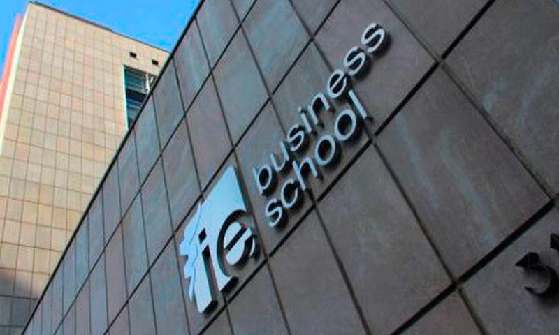 Programa Ejecutivo Responsabilidad Corporativa en la IE Business School