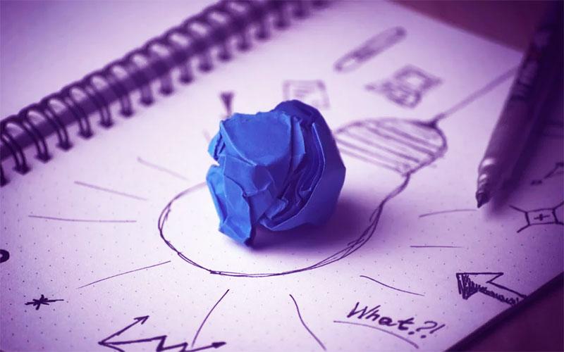 Formas de innovar en una empresa - Overflow.pe